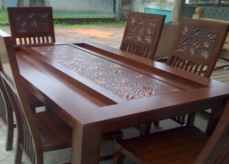 Mebel Jepara | Furniture Jepara Murah