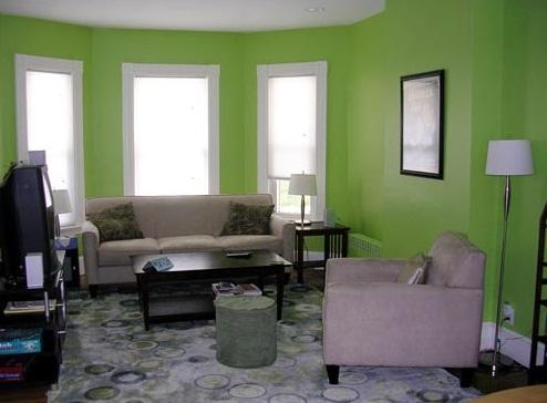 Warna Cat Rumah Yang Bagus Menurut Islam Mebel Jepara Furniture Jepara Murah Mebel Jepara Furniture Jepara Murah